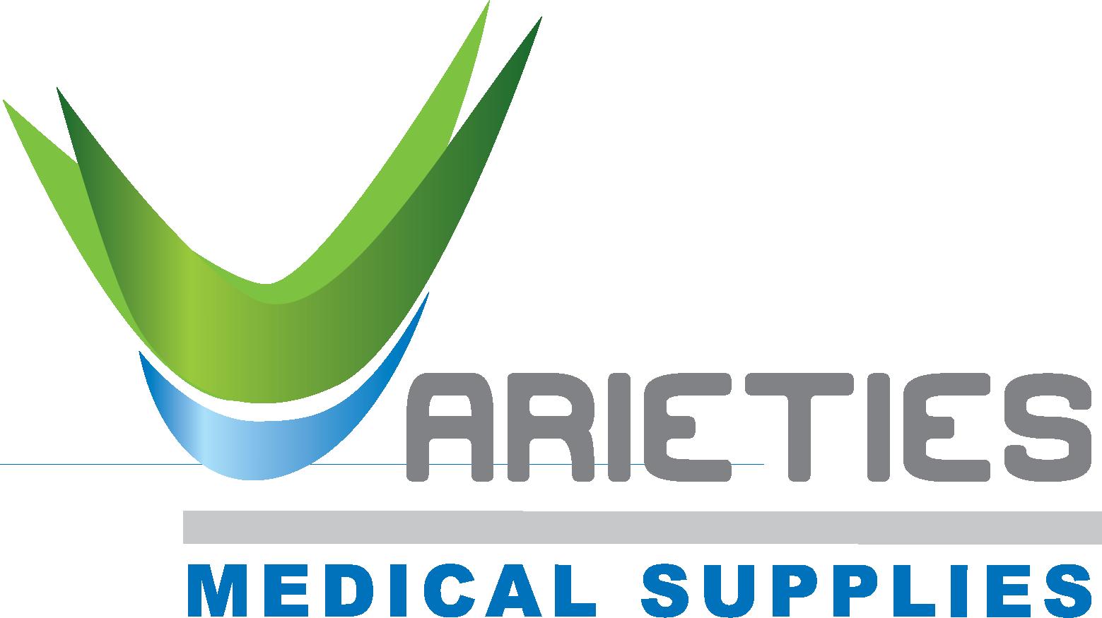 Varieties com Distributor of Vacuette Products Dubai, Abudhabi, UAE